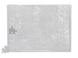 Puzzle 15x20 cm